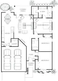 large single house plans single family house plans big family house plans large open modern