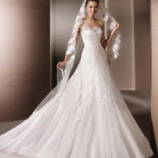 wedding dress qatar wedding dresses in doha arabia weddings