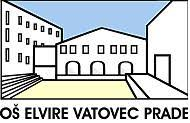 curriculum vitae pdf download gratis romana tomc publikacija 2015 pdf
