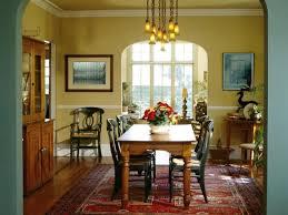 hgtv dining room ideas dining room gorgeous hgtv dining room lighting dining decorating