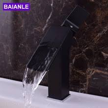 buy vessel bathroom faucet and get free shipping on aliexpress com