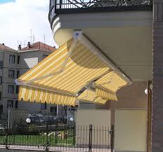 tende cassonetto tende da sole con cassonetto chiusura totale a torino pinerolo e