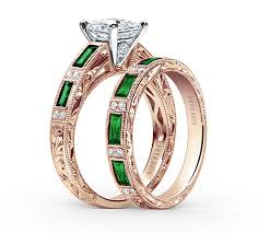 engagement rings 600 engagement rings with green gemstones engagement 101