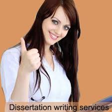 dissertation services ASB Th  ringen AccuDissertation is a US doctoral dissertation proposal methodology writing and statistics consulting service led by US