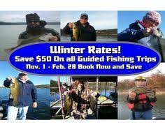 Table Rock Lake Fishing Guides by 8 29 17 Table Rock Lake Video Fishing Report From Focused Fishing