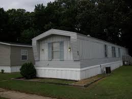 Garden Ridge Home Decor Supergenius Modular Home By In Environments Ue4 Share Catalog