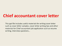 chief accountant cover letter 1 638 jpg cb u003d1393542283