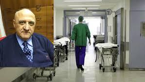 ordine pavia il ticino elezioni ordine dei medici e odontoiatri en plein