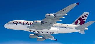 Qatar Airways How Will The Qatar Airways Ban Affect Flights Travellers From