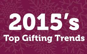 civil engineering jobs in indian army 2015 qmp top 5 trends for gifting this holiday season rymax marketing