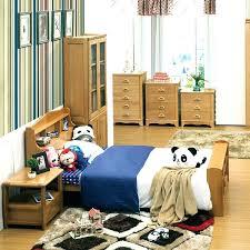 chambre bebe pas chere ikea goods 804html chambre enfant en couleur bois naturellit simple