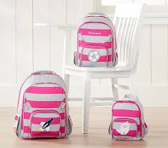 Free Shipping Pottery Barn Pottery Barn Kids Backpacks Sale Save 20 Free Shipping For