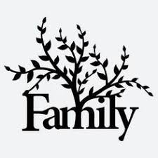 family tree t shirt template your own family reunion t shirts
