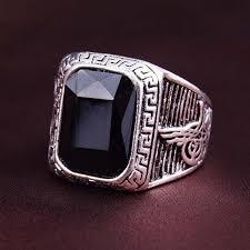 gothic rings men images 2017 best gift men jewelry gothic rings the vampir of diaries jpg
