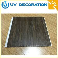 Interior Wall Siding Panels Cheap Interior Wall Paneling Cheap Interior Wall Paneling
