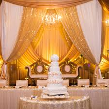 Wedding Decor Indian Wedding Decor Sunam Events Indian Weddings Decor Vancouver