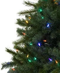 led christmas tree heritage led artificial christmas tree tree classics