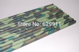 Camouflage Favors by Get Cheap Camouflage Wedding Favors Aliexpress