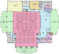 phoenix convention center floor plans carpet vidalondon