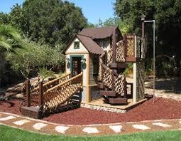 Best Backyard Play Structures 34 Best Backyard Ideas For Kids Images On Pinterest Backyard