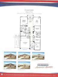 dr horton jameson floor plan via nmhometeam com house for home