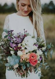 wedding flowers delivered best 25 bohemian flowers ideas on bohemian wedding
