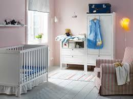 armoire chambre enfant ikea chambre enfant ikea inspirations et 2017 et chambre ikea bebe des