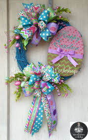 34 best my crafty frames and plaques images on pinterest
