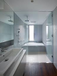 bathroom tub and shower ideas best 25 tub shower combo ideas on bathtub shower