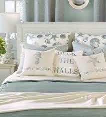 Coastal Living Bedroom Designs Beach Themed Bedroom Diy Decorating Ideas Coastal Bedding In Bag