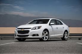 chevy malibu manual 2015 chevrolet malibu turbo first test motor trend
