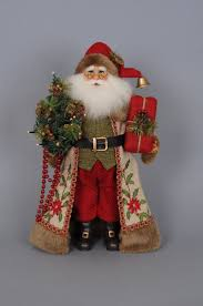 home interior figurines best 25 santa figurines ideas on pinterest after christmas