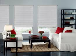 Bali Wooden Blinds Bali Essentials 2 Inch Faux Wood Blinds