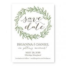 save the date invitations save the date invitations save the date wedding cards the american