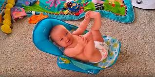 Summer Cradling Comfort Baby Bath Best Baby Bath Tub Reviews On Bestadvisor Com
