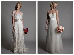 wedding day dresses wedding dresses by halfpenny london