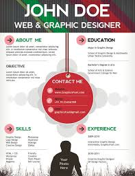 Resume Infographic Template Infographic Resume Infographic Resume Design Best Free