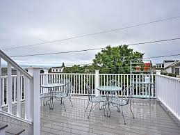 private and romantic homeaway vacation rentals in provincetown ma