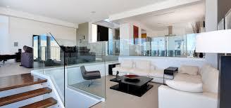 design homes grand designer homes best home design ideas stylesyllabus us
