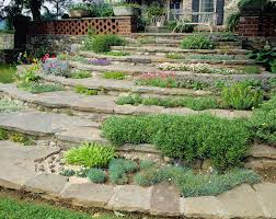 Image Of Rock Garden 6 Best Rock Garden Ideas Yard Landscaping With Rocks