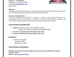 Resume Templates Online Free Create Resumes Ideas Create Resume For Free And Download Resume