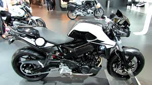 bmw f800r seat height 2014 bmw f800r pics specs and information onlymotorbikes com