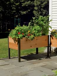 going to use for my kitchen herb garden grow box 2 u0027 x 4