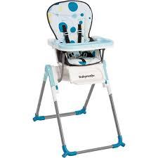 chaise haute babymoov slim poussette com