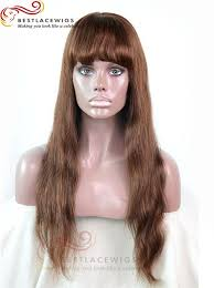 lightened front hair lightened front hair sale light brown lace front wig highlights