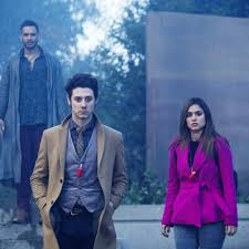 the magicians has somehow become one of tv u0027s best shows go watch