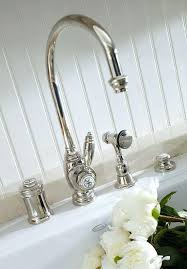retro kitchen faucet vintage style kitchen faucets subscribed me
