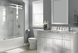 how to organize small bathroom cabinets organize your bathroom small bathroom organization tips