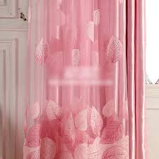 curtains for girls bedroom curtains for girls room a must have pickndecor com