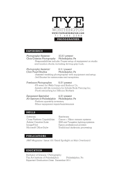 100 resume extracurricular activities creative resume